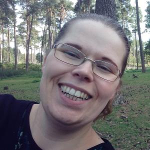 Foto review Eelke Hasselo