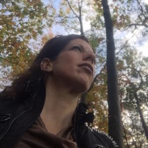 Foto review Esther van der Mierden