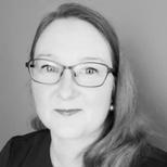 Review Mariska hypnose Silvia Bogers Coaching