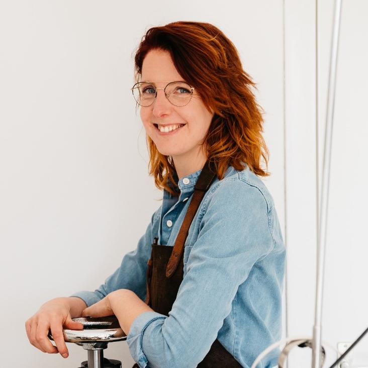 Foto review Sabine Feuerstein