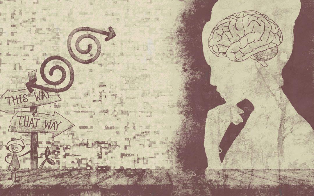 Jouw mindset als ondernemer