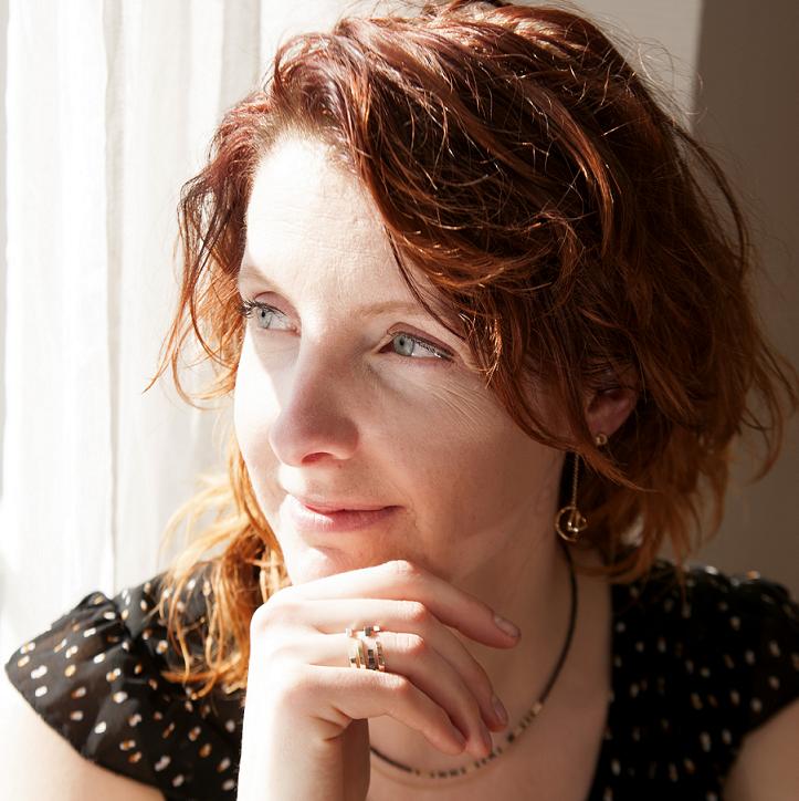 Foto review Sabine Feuerstein Coaching