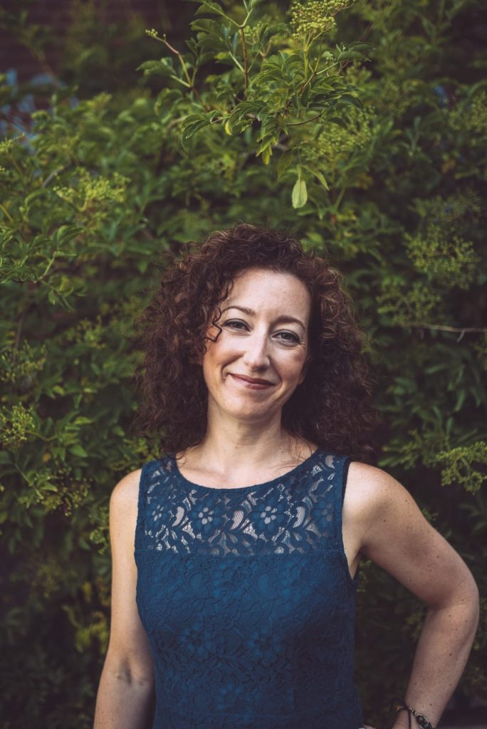 Hypnose opleiding Silvia Bogers Coaching